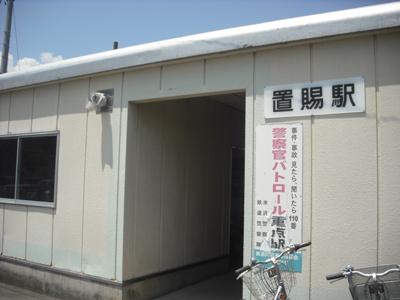 2011_0606_111659-DSCF0502.jpg