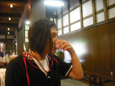 2011_0715_160315-DSCF0617.jpg