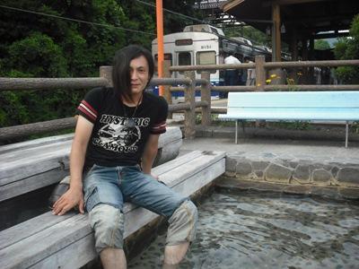 2011_0813_170344-DSCF0730.jpg