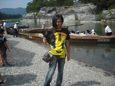 2011_0816_141413-DSCF0743.jpg