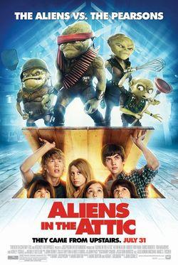 aliens_in_the_attic.jpg
