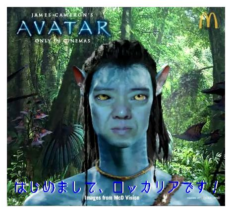 avatar_phot.jpg