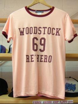 WOOD-STOCKリンガー7