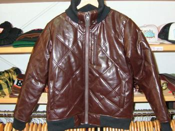 LEATHER-JK-BR-.jpg