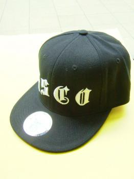 RSCO-BB-CAP1.jpg