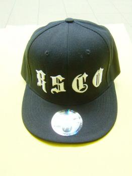 RSCO-BB-CAP2.jpg