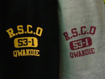 RSCO-PT-531.jpg