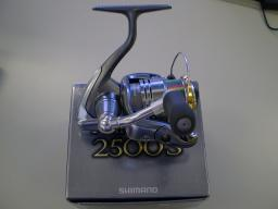 P7200025.jpg
