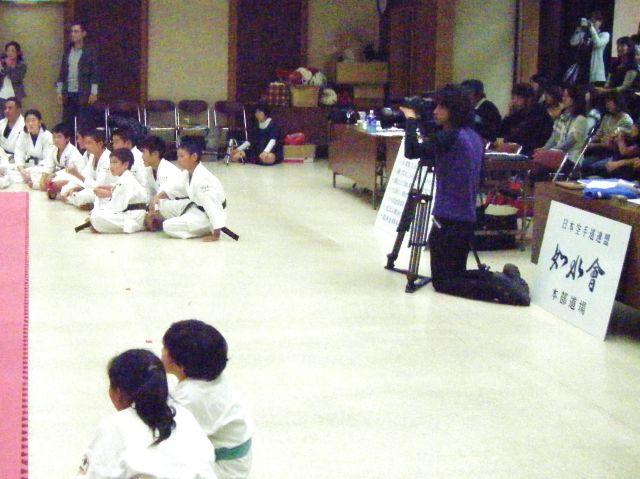 2009.10.18昇段審査 028
