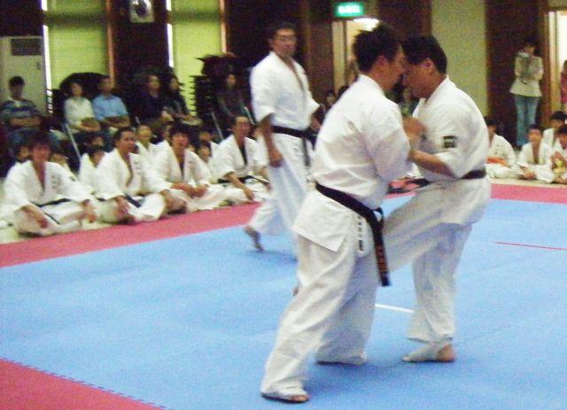 2009.10.18昇段審査 012