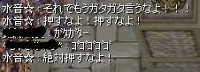 20101228_A.jpg