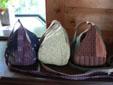 rokebana-photo2jpg.jpg
