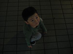 IMG_1286_convert_20091019233926.jpg