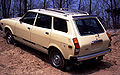 120px-1975_Subaru_DL.jpg