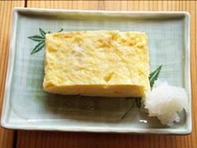 太平山卵焼き