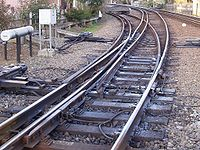 200px-Riding-past-crossing-3rail.jpg