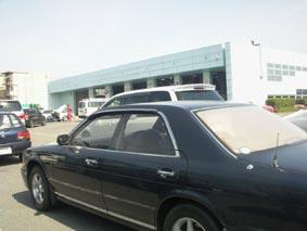 2010車検1