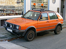 220px-VW_Golf_Country.jpg