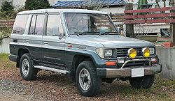 250px-Toyota_Land_Cruiser_Prado_70_001.jpg