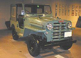 260px-NissanPatrol4W61.jpg
