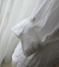 whiteshirts2.jpg