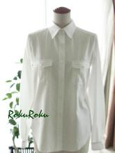 whiteshirts3.jpg