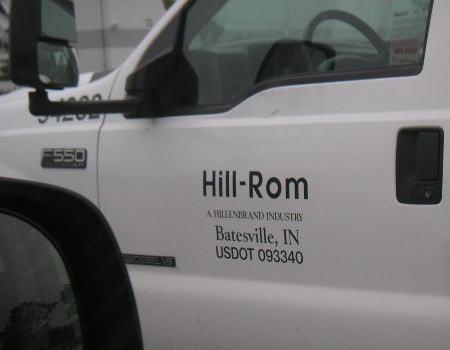 Hi-Romi?