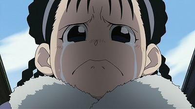 s-メイの涙