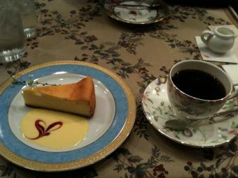 1001coffee.jpg
