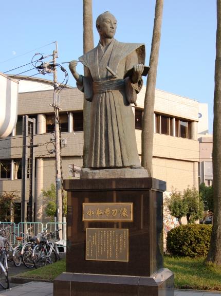 shimadu-tatewaki.jpg