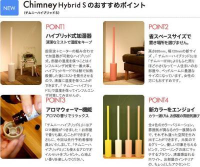 チムニー1