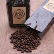 ZOKAのコーヒー