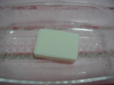 シンビ石鹸2