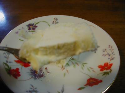 メリーちゃんの羊 ロールケーキ15