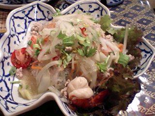 タイ料理7