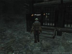 とろin牢獄