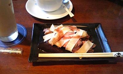 スイプーカフェ第2弾_おんぬし様