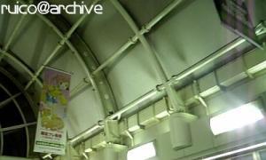 C77_国際展示場駅01