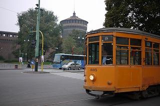 P1230754.jpg