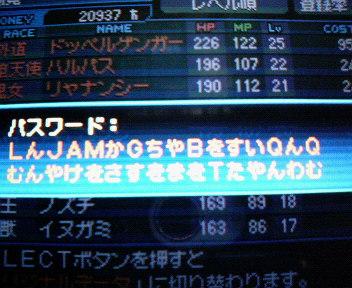 P10011052009a.jpg