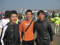 IMG_0561.jpg
