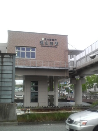 2011_06_05 (2)