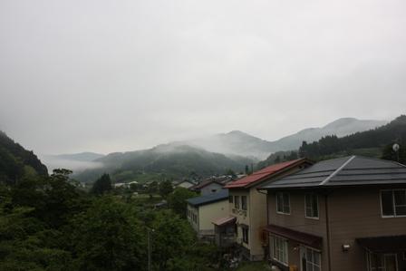 2011_06_11-12 (2)