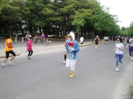 七夕5_~1