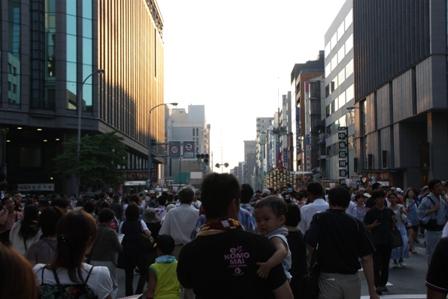 2011_07_16 (17)
