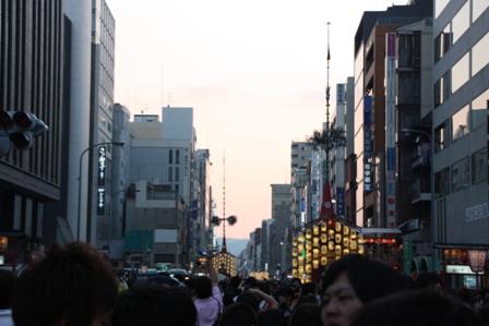 2011_07_16 (24)