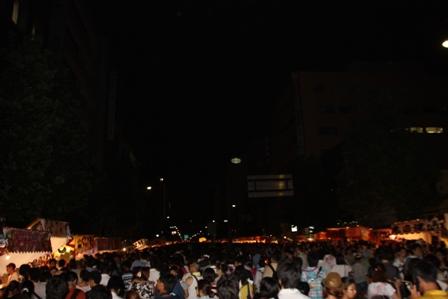 2011_07_16 (36)