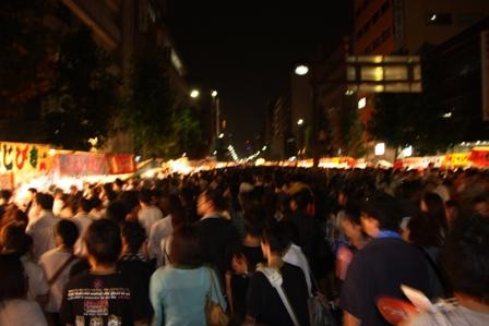 2011_07_16 (38)