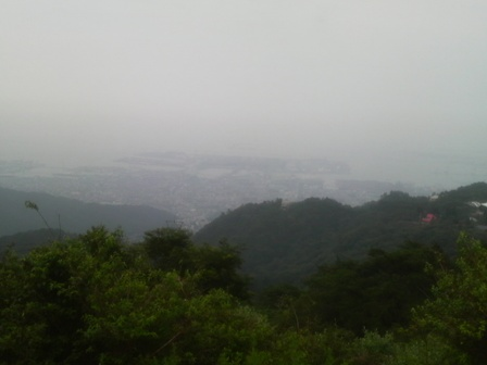 2011_07_24 (5)