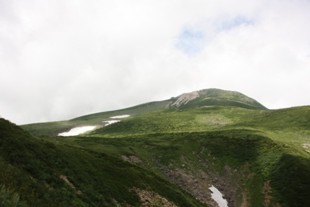2011_08_14 (77)
